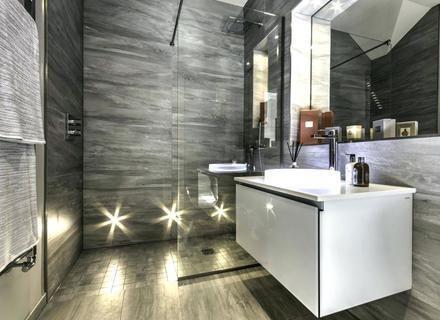 High End Bathroom Furniture Fitted High End Bathroom Vanities