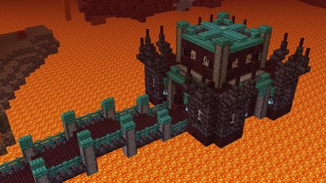 Minecraft Building Designs, Minecraft City Buildings, Minecraft Plans, Minecraft Room, Minecraft Blueprints, Minecraft Architecture, Hama Beads Minecraft, Minecraft Creations, Minecraft Crafts