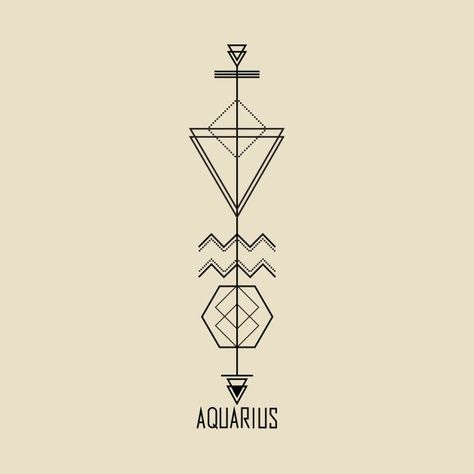 Check out this awesome 'Aquarius' design on @TeePublic!-#Aquarius #Awesome #Check #design #TeePublic- Check out this awesome 'Aquarius' design on @TeePublic! Best Picture For  tiny Tattoo  For Your Taste You are looking for something, and it is going to tell you exactly what you are looking for, and you didn't find that picture. Here you will find the most beautiful picture that will fascinate you when called  snake Tattoo . When you look at our dashboard, you can see that the number of picture