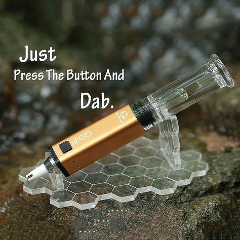 List of Pinterest dab rig pen pictures & Pinterest dab rig