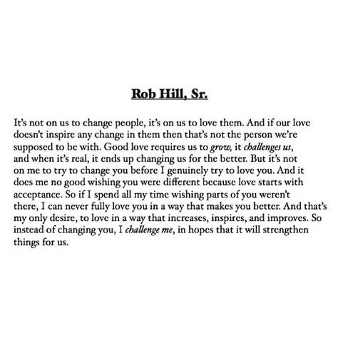 I absolutley love this ♥