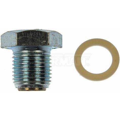 Dorman 090-149 AutoGrade Oil Drain Plug