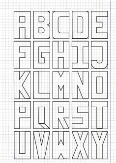 Image Result For Writing Name On Graph Paper Graph Paper Designs Graph Paper Art Graph Paper Drawings