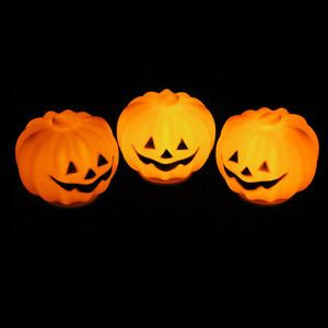 New-LED-Pumpkin-Night-Light-Jack-O-Lantern-Props-For-Halloween-Party-Decoration