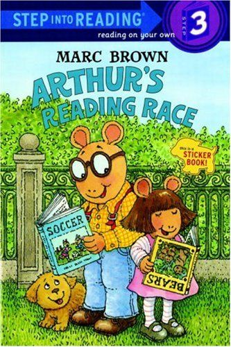 100 Best Arthur Images Arthur Books Yo Yo