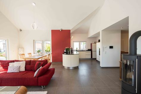 Wohnideen Wohnzimmer Mediterran. 14 besten einfamilienhaus ...