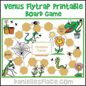 Venus fly trap activities elizabeths board pinterest nus fly trap activities elizabeths board pinterest activities writing centers and word work ccuart Choice Image