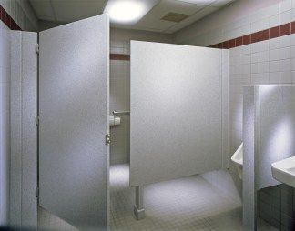 Likable Bathroom Partitions Kent Washington Wholesale Bay Area Of Bathroom Partitions Tampa Fl Bathroom Partitions Washroom Accessories Bathroom Stall