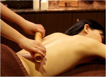 Körper zu Körper Massage Durban