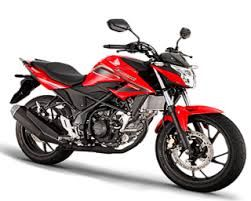 Jtw Motorbikes Offers High Quality Bikes At A Great Price