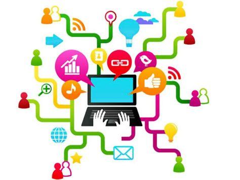 Contenuti di marketing: guida rapida a costi e benefici degli 8 principali format