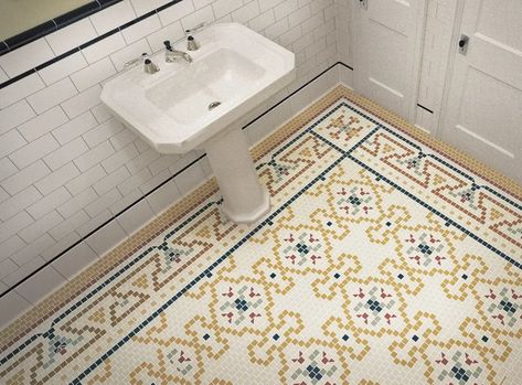 140 arts crafts tile ideas in 2021