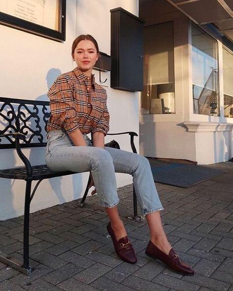 Pin By Sedosundunyasi On Gardirobum In 2021 Fashion Summer Work Outfits Style