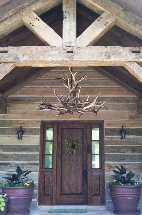ajsimpsonpainting@comcast.net    silver gilded and burnished elk antler chandelier... only if naturally shed