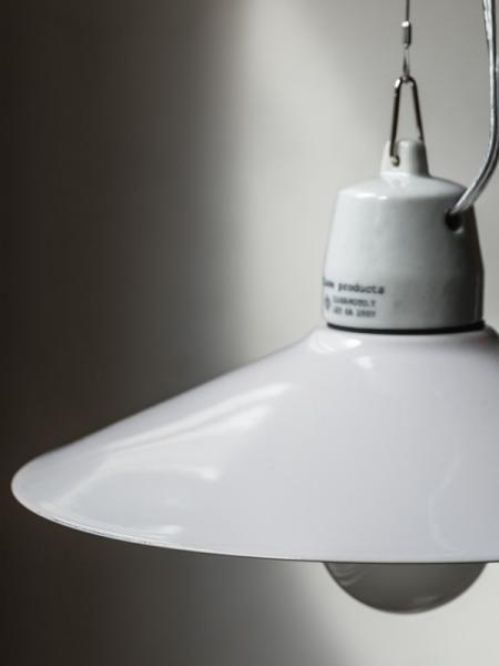 Plat プレート ペンダント照明 商品詳細ページ 照明 インテリア