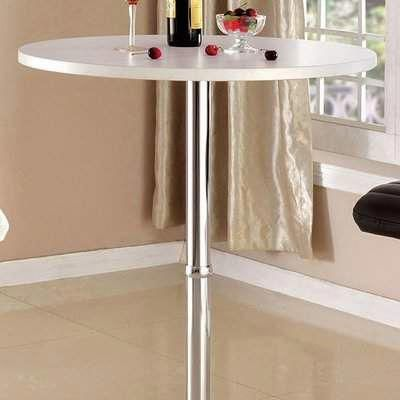Visit Our Site For Additional Info On Bar Tables It Is Actually A Superb Place To Get More Information Ba Solid Wood Dining Table Bar Table Pub Table Sets
