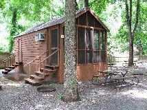 Camping Cabins Townsend, TN. | Spring Break 2013? | Pinterest | Camping  Cabins, Cabin And Camping