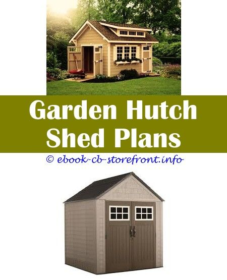 9 Genuine Clever Hacks Free 10x12 Storage Shed Plans Pdf 5x5 Shed Plans Cow Shed Plans And Designs Building An 8x8 Shed Kreg Jig Shed Plans