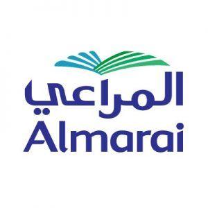 شركة المراعي تعلن عن وظائف إدارية شاغرة للسعوديات للعمل بمدينة الرياض