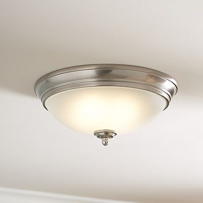 Why Ceiling Light Fixtures Are The Best Choice With Images Ceiling Lights Kitchen Lighting Fixtures Ceiling Led Kitchen Ceiling Lights