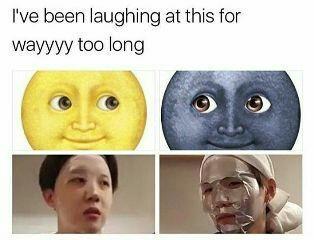 Where Stories Live Bts Memes Kpop Memes Bts Bts Funny