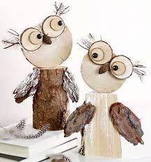 Bildergebnis Fur Weihnachtsdeko Holz Basteln Vorlagen Owls