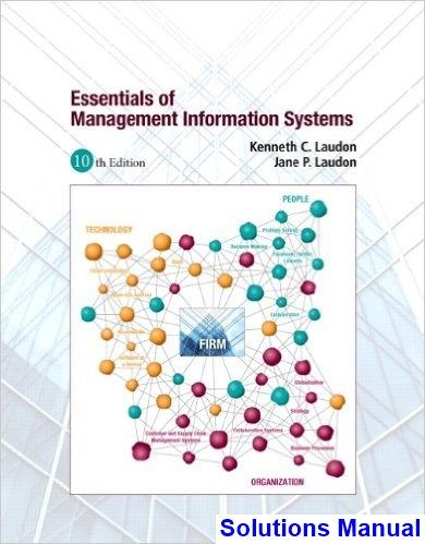 Pin On Solutions Manual Download