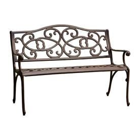 Super Best Selling Home Decor 26 77 In W X 48 42 In L Antique Onthecornerstone Fun Painted Chair Ideas Images Onthecornerstoneorg
