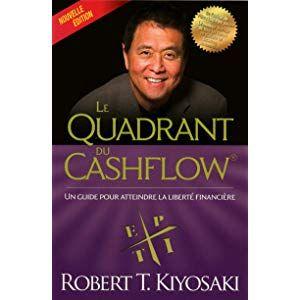 Amazon Fr Pere Riche Pere Pauvre Edition 20e Anniversaire Robert T Kiyosaki Livres Conseils Financiers Livres Business Faire De L Argent