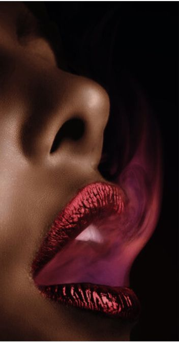 Pin By Martha O Kelley On Misc Pictures Lips Painting Female