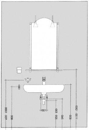 Badezimmerspiegel Hohe.Grunde Warum Badezimmerspiegel Welche Hohe In Den Letzten Zehn Jahren Immer Beliebter Wurde Badezimm Schlafzimmer Ideen Schone Schlafzimmer Badezimmerspiegel