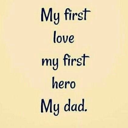 Pin By Shahnawaz Shaikh On Qoutes Mom And Dad Quotes Daddy Daughter Quotes Dear Mom And Dad