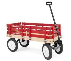 Image Result For Garden Yard Cart In The Philippines Berlin Flyer Wheelbarrow