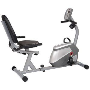 Top 10 Best Exercise Bikes 2019 Review Buythe10 Recumbent
