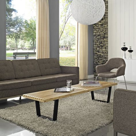 85 Best Coffee tables images | Interior, Home decor