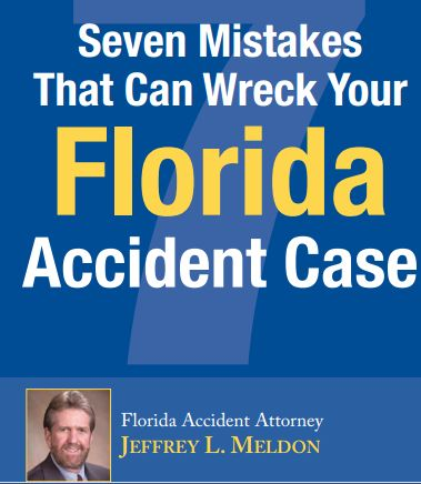 best car accident attorney