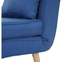 Stoffsessel Schlafsessel Wohnzimmer Sessel Und Sessel