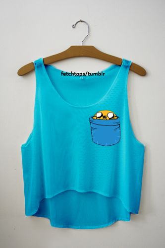 ADVENTURE TIME! Ahhhhhhhhhhh it's the shirt from my favorite episode!!! I need it