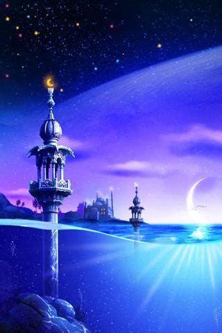Wallpaper 3d Islami Islamic Wallpaper Hd Islamic Wallpaper Wallpaper Pictures