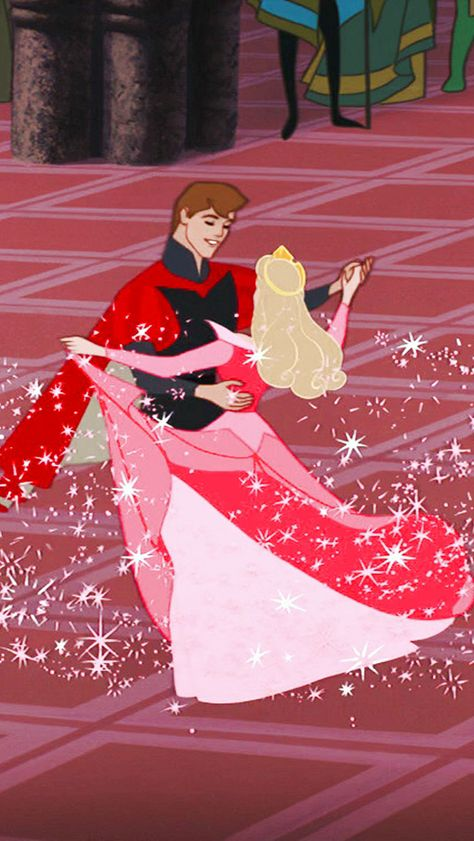 Be a pirate or die     #Disney's Sleeping Beauty