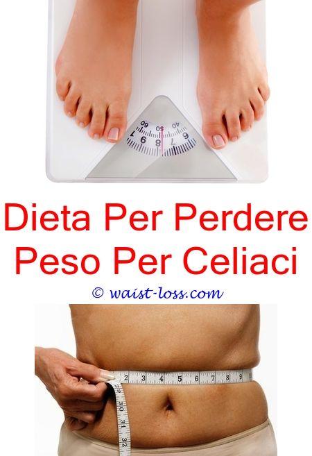 dieta migliore per perdere peso velocemente