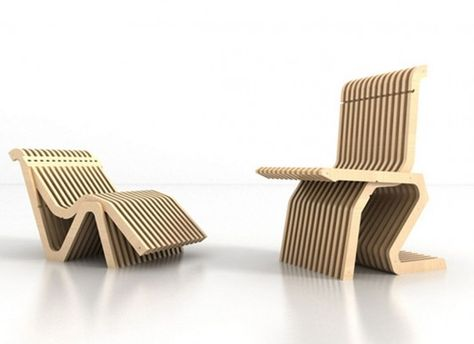 Schön Multifunctional Convertible Lounge Chair Stylish Design, C2C By Miso Soup  Design | Products Design | Pinterest | Multifunctional, Lounge Chairs And  ...