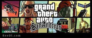 تحميل لعبة حرامي السيارات مهكرة آخر أصدار مجانا للأندرويد San Andreas San Andreas Game San Andreas Cheats