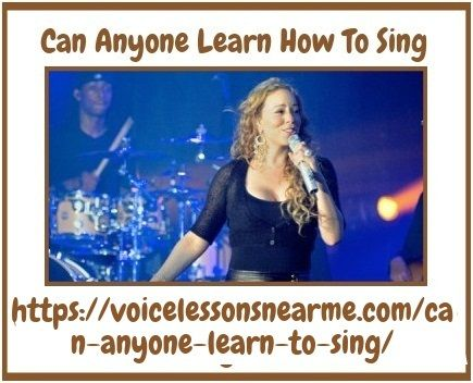 Specs About Voice Lessons Near Me Singing Tips Voice Lesson Singing Lessons