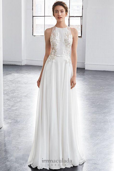 size 40 da887 e5be5 da boutique alba a sassuolo modena, gli abiti da sposa di ...