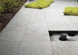kuhles terrassenplatten auf stelzlager beste pic und ccaaddfbbdfff loggia