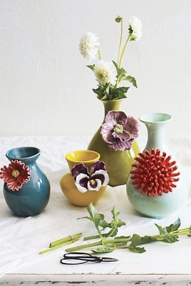 40 Best Of Anemone Flower Vase Life Anthropologie Diy Anthropologie Decor Flower Vase Diy