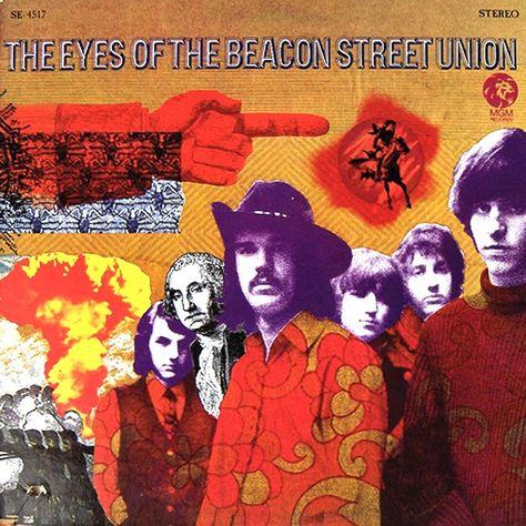 490 Lp Covers 1966 1967 Ideas Album Covers Lp Cover Record Album