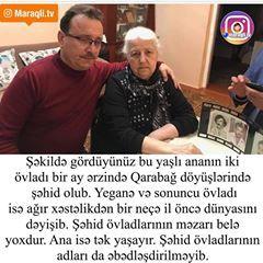 Maraqli Mocuzəli Faktlar Mocuzeli Faktlar Instagram Fotograflari Ve Videolari