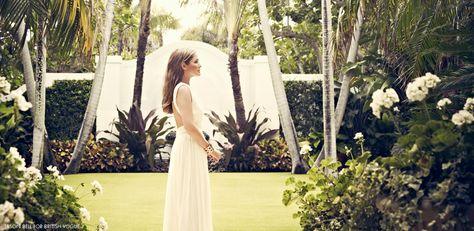 Palm Beach Worldofaerin Ball Dresses Wedding Dresses Style Icons